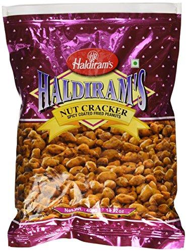 Image Result For Cracker Usa