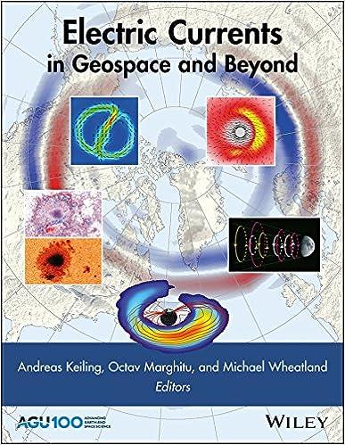geospace mac