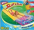 Slip 'N Slide Waverider (colors may vary)