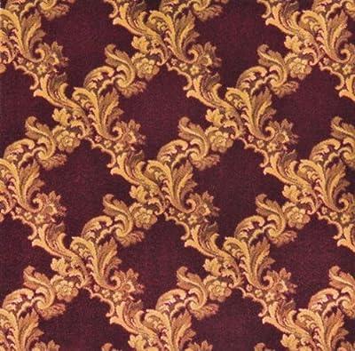 Joy Carpets – Corinth - Multiple Sizes