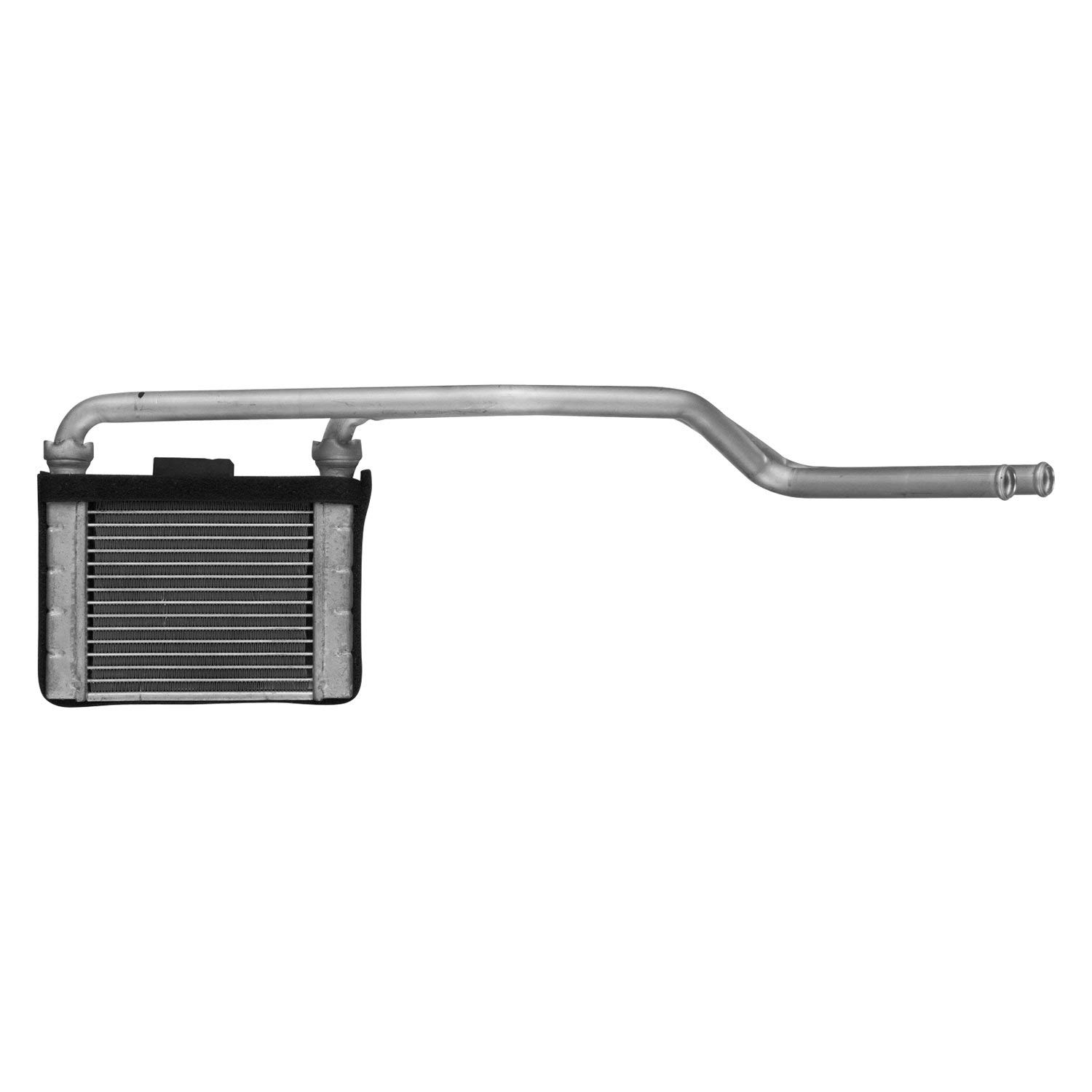 New Replacement CPP HVAC Heater Core for Chrysler Aspen Dodge Durango OEM Quality