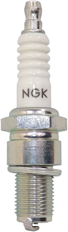 BP7ES NGK Spark Plug Single Piece Pack for Stock Number 2412 or Copper Core Part No