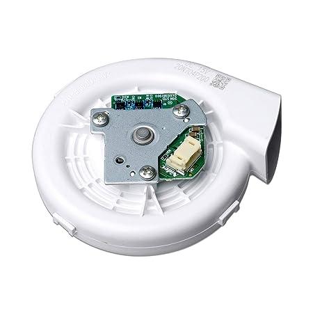 Lopbinte Robot Aspirador Repuestos Ventilador para Mi 1 ...