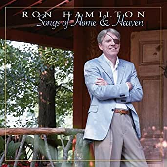 The Last Amen de Ron Hamilton en Amazon Music - Amazon.es