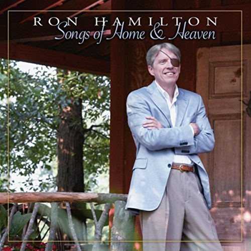 Those Good Ol' Hymns (feat. Marty - Hamilton Nelson