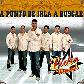 from the album a punto de irla a buscar march 4 2008 format mp3 be the