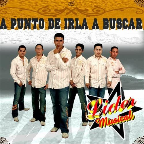 from the album a punto de irla a buscar january 8 2008 be the first to