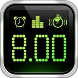 free alarm - Bedside Alarm Clock Free