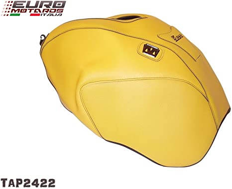 Amazon.com: Ducati Monster 600 900 Top sellerie Cubierta de ...
