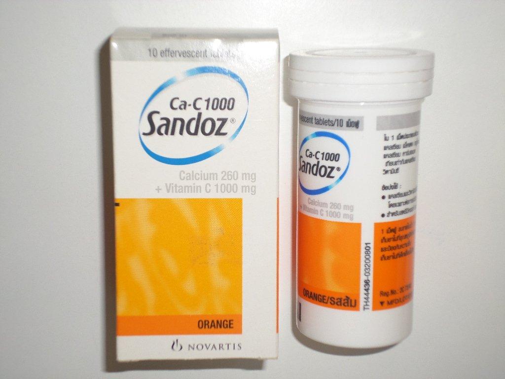 zovirax cream for acne