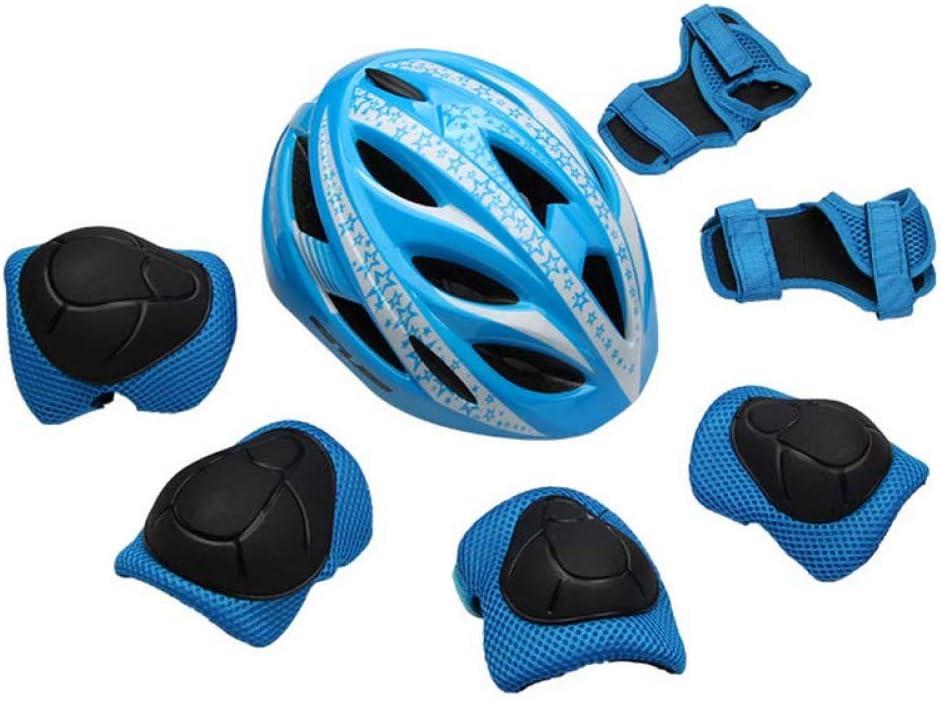 LJPHFF Bicicleta De Ciclismo Equilibrada Plegable para Niños ...