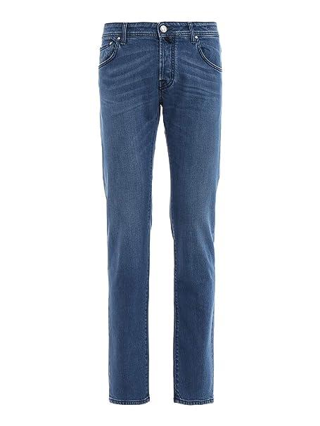 Offerte Jeans Jacob Uomo Jacob Cohen Jeans eEHIbDW9Y2
