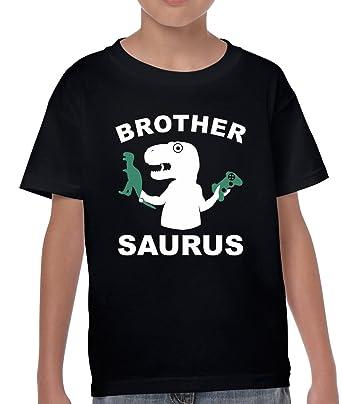 AW Fashions No.1 Best Daddy - Gift for Dad Unisex Crewneck Sweatshirt (Small