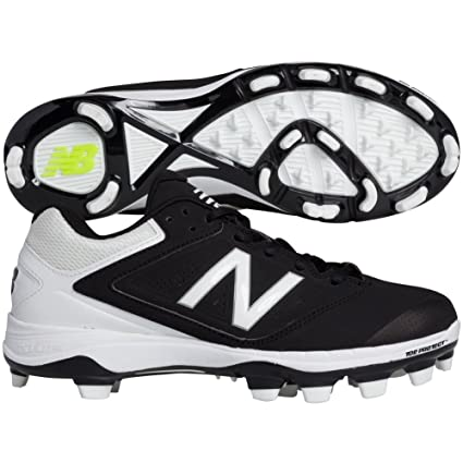 8eaa3b41a Image Unavailable. Image not available for. Color  New Balance Women s  SP4040 Low Molded Softball Cleats