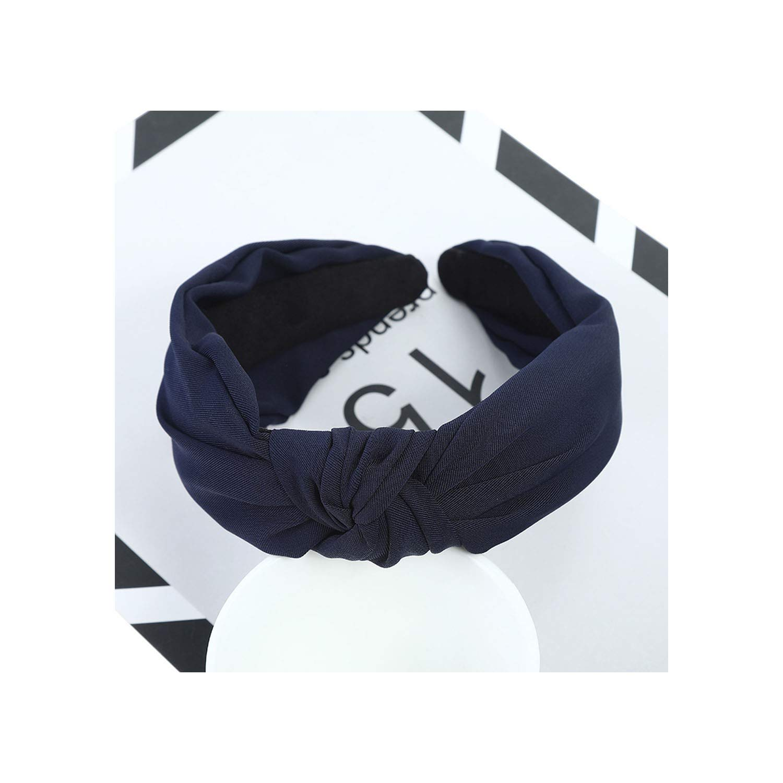 Women Sports Hairbands...