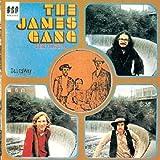 James Gang: Yer' Album (Audio CD)