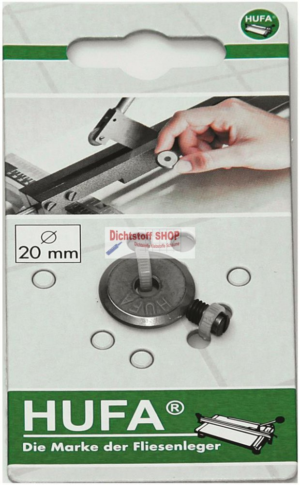 Craft-Equip 240 tlg Unterlegscheiben Set verzinkt U Scheiben Beilagscheiben