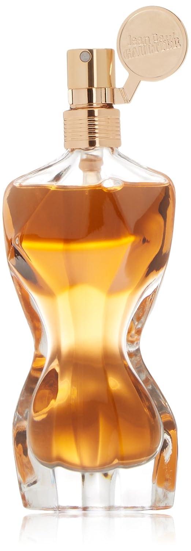 Jean Paul Gaultier CLASSIQUE Essence de Parfum 50 ml ISOWO SERVICES SL** 8435415000291 54414