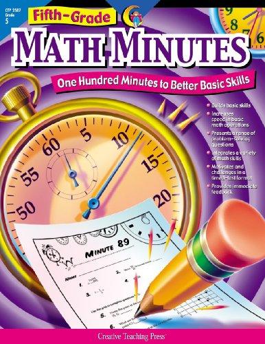 Textbooks For 5th Grade: Amazon.com