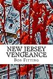 New Jersey Vengeance, Bob Fitting, 1477469419