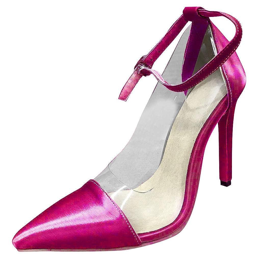 935 38 bis 41 Mehrfarbig NEU I`m Walking Stiefel Stiefelette Gr