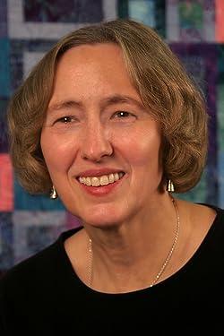 Amazon.com: Wendy K. Ulmer: Books, Biography, Blog