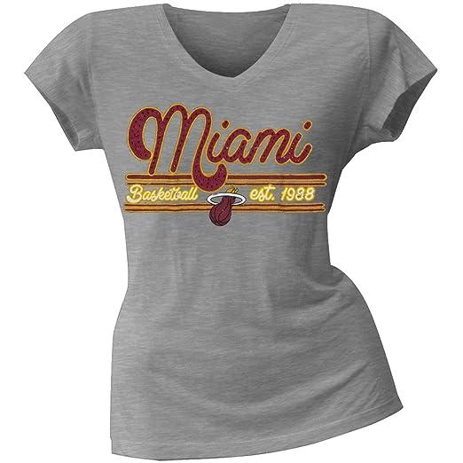 Women – Miami HEAT Store