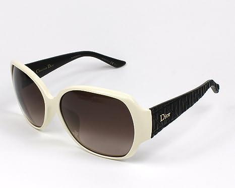 9c908183369 Christian Dior Lunettes de soleil DIOR FRISSON F KG1 D8  Amazon.fr ...