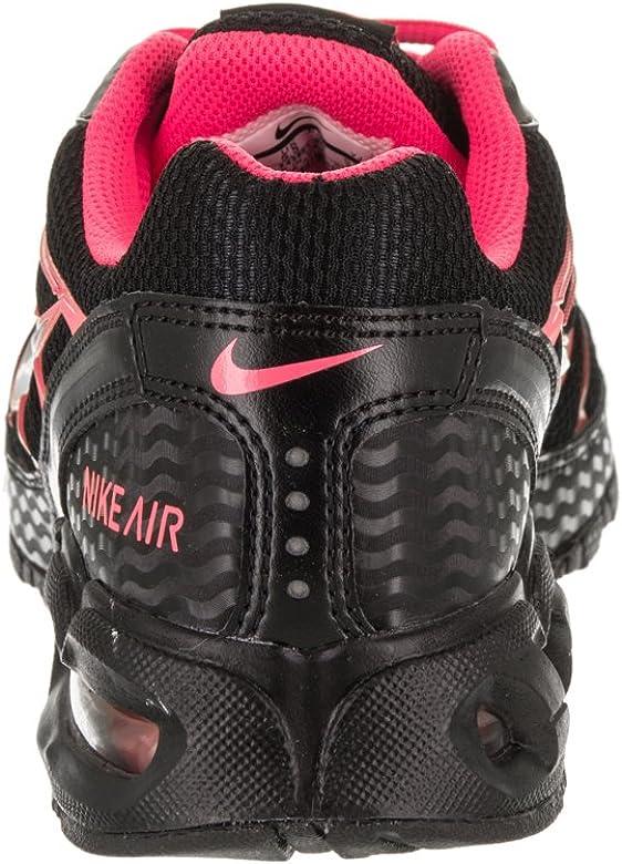 Women's Air Max Torch 4 Running Shoe Amazon Singapore
