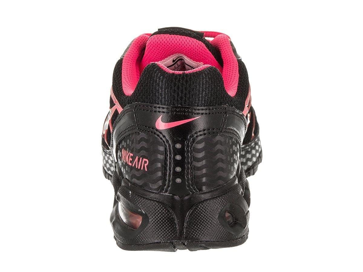 messieurs et mesdames nike max air max nike torche 4 les chaussures de course description complète de bonne qualité aire bv7106 ventes en italie 565843