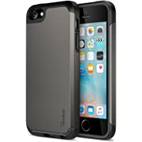 Trianium Protective Cases for iPhone SE