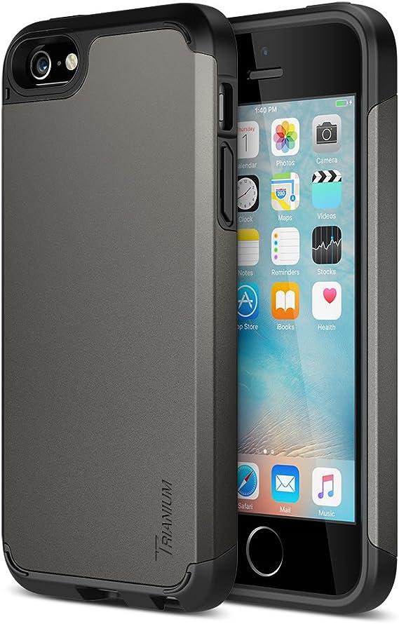 iPhone SE CaseiPhone 5S Case