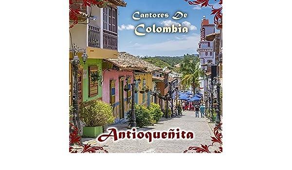 Casita Blanca by Padre Tomas Villarraga & Carlos Vieco on Amazon Music - Amazon.com