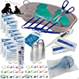 Nursing Supplies for Dogs
