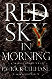Download Red Sky in Morning in PDF ePUB Free Online