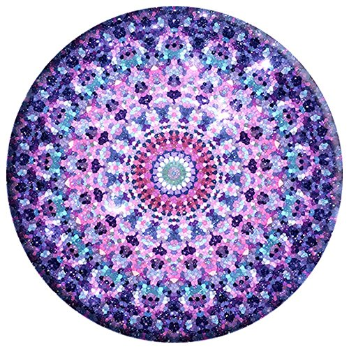 Arabesque Pop Socket - 4