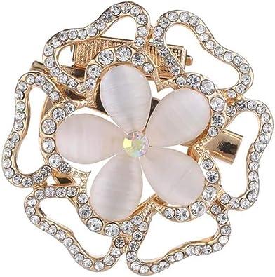 Brooch  Vintage Style Brooch  Brooch Wedding Bouquet  Rhinestone Brooch  Women/'s Gift Ideas  Brooches  Pin Bridal Jewelry