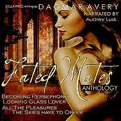 Fated Mates (Anthology)