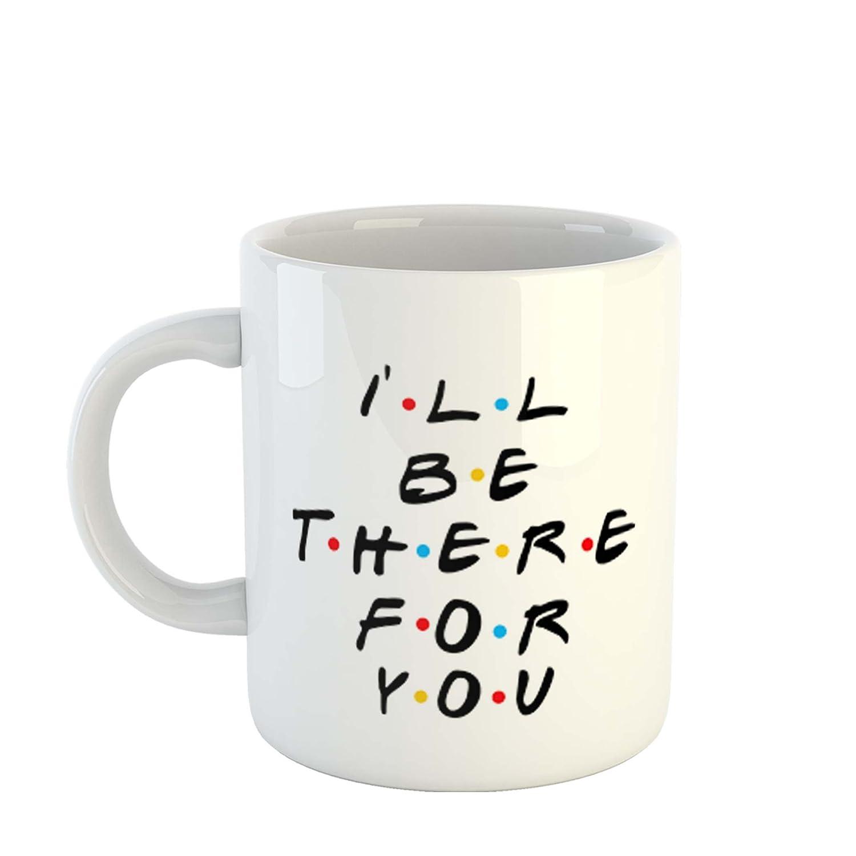 Perfect gift for mom - Reassurance mug