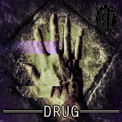 Drug [Explicit]