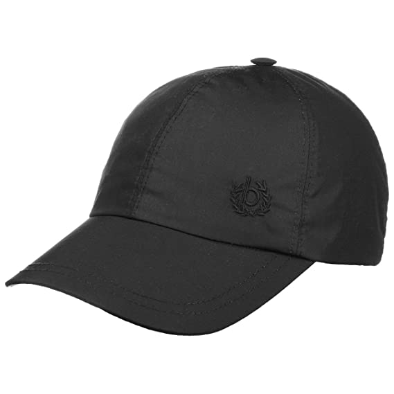 52f0e07b1ae Casual Gore-Tex Baseball Cap bugatti rain cap flat caps  Amazon.co.uk   Clothing