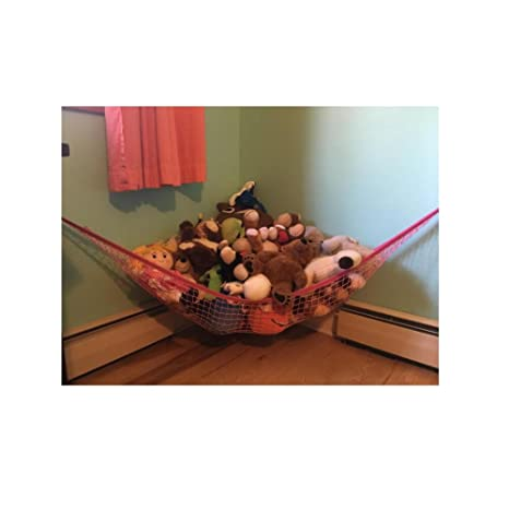 Hamaca de juguete, huijukon jumbo juguete hamaca esquina juguete hamaca juguete juguete juguete juguete juguete