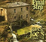 Uncle Joe's Space Mill