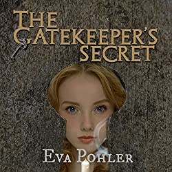 The Gatekeeper's Secret