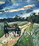 img - for Chaim Soutine (Best of) book / textbook / text book