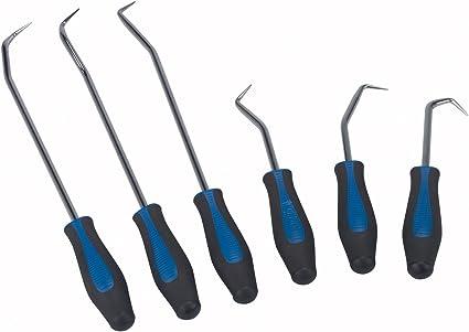 OTC 4521 Automotive Hose Removal Tool