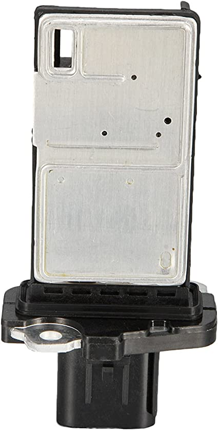 Dromedary Mass Air Flow Sensor for Ford Lincoln Madza /& Mercury MAF 3L3Z12B579BA