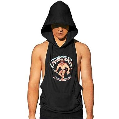 9e06a686 TAKEVES Menâ€s Cool Stringer Bodybuilding Sleeveless Gym Tank Tops ...