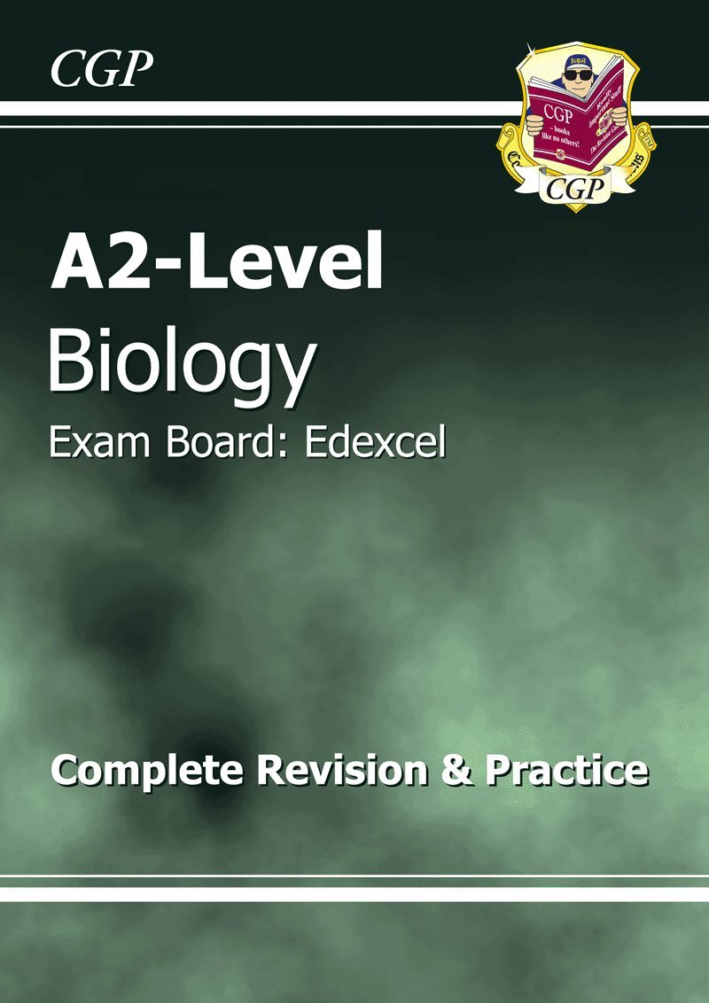 edexcel as biology coursework help