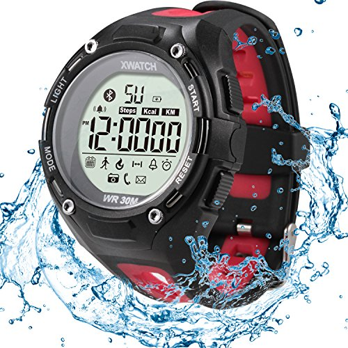 rg-waterproof-bluetooth-multifunctional-exercise-fitness-health-tracking-compatible-with-andriod-and